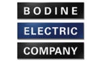 bodine-electric-company